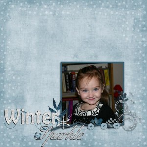 memilyrae-winter-sparkle-sm